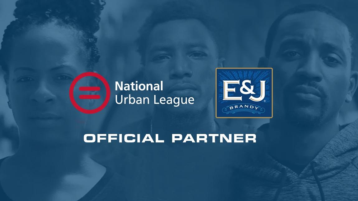 National Urban League Official Partner